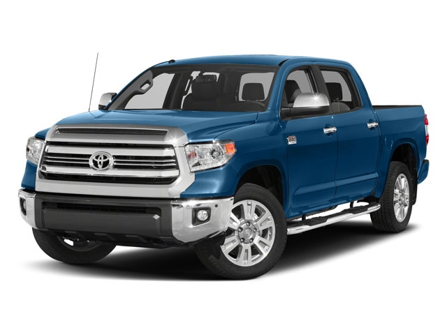 New Toyota Inventory L Florence Near Columbia Lugoff South