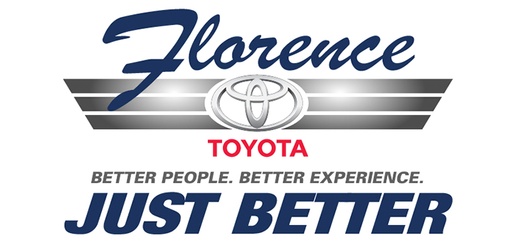 Florence Toyota